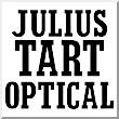 ジュリアス タート オプティカル