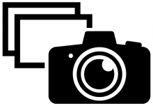 Brand Visual
